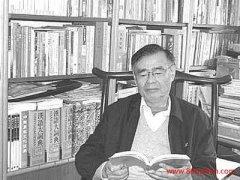 中国楹联学会、中华诗词协会会员潘君明简介及楹联欣赏