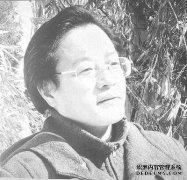江苏省楹联研究会副会长舒贵生简介及优秀楹联欣赏